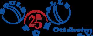 Logo Boule für Alle Ötisheim e.V.