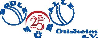 Boule für Alle Ötisheim e.V. Logo