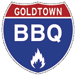 Goldtown BBQ