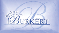 Bäckerei Burkert