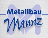 Metallbau Maunz