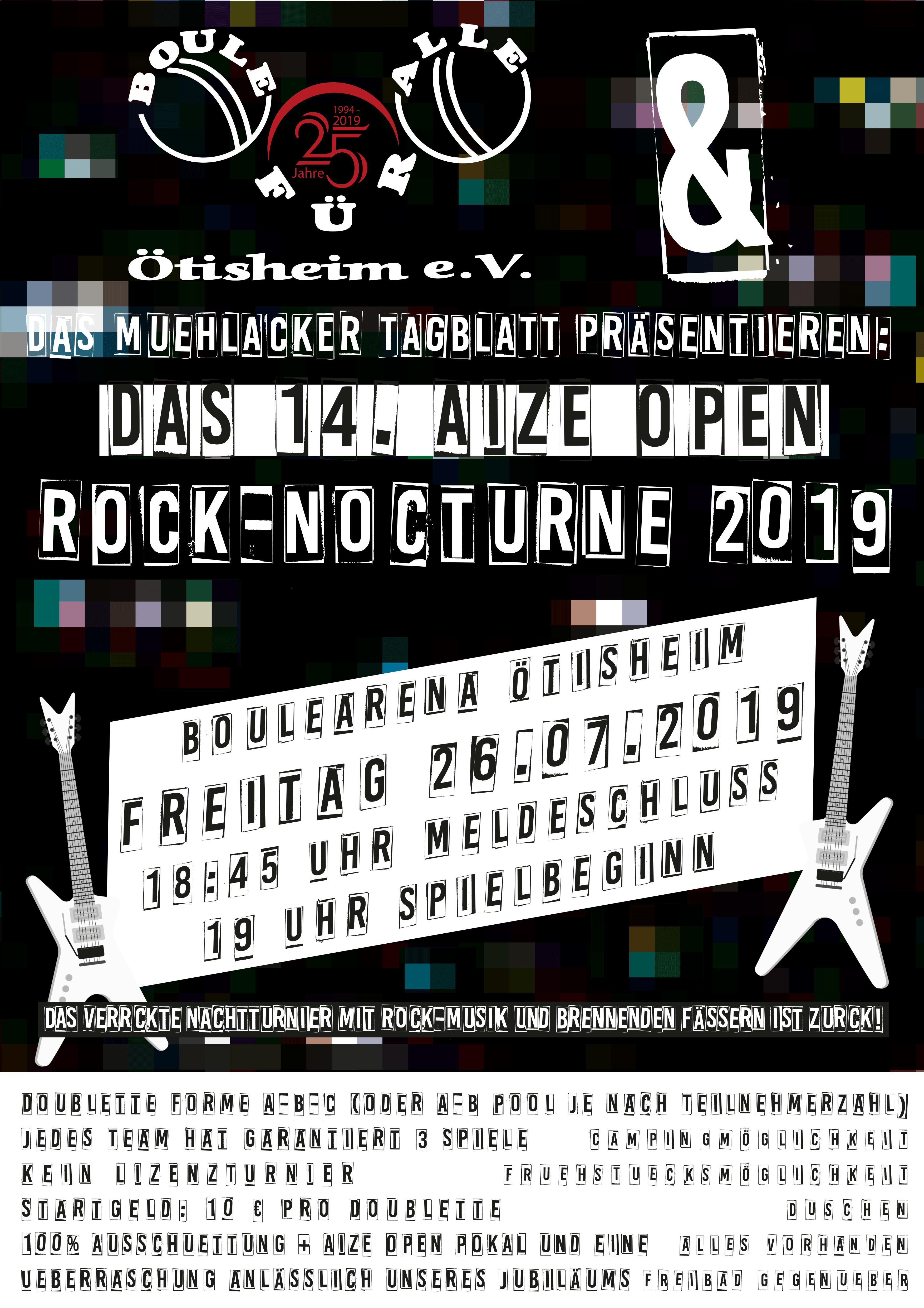 ROCK-Nocturne